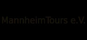 Mannheim Tours